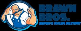 Brawn Bros