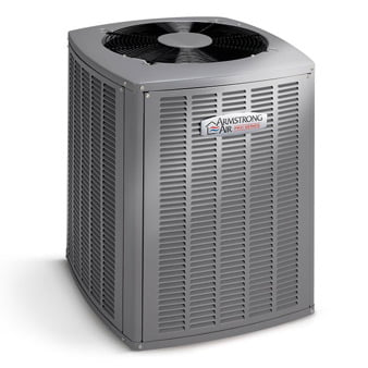 Brawn Bros Air Conditioner Rental