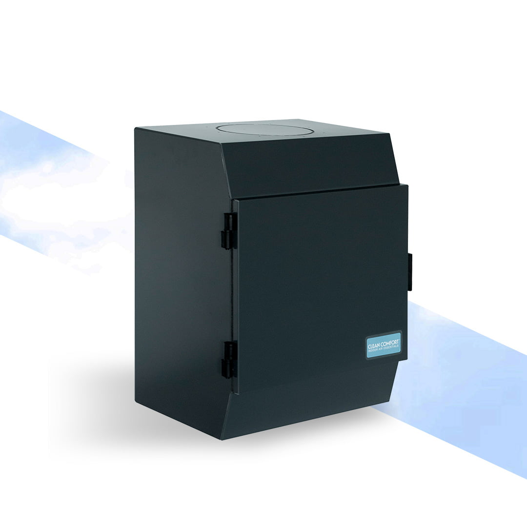 rental AIR PURIFICATION SYSTEM