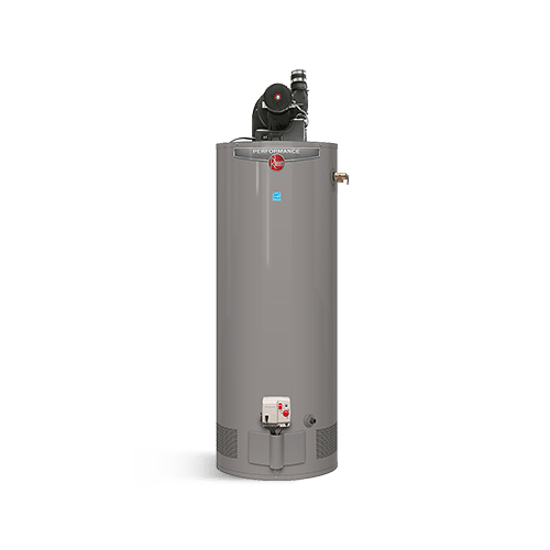 Water Heater Rental in Ancaster Hamilton