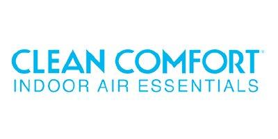 Air Cleaner Maintenance