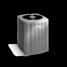 HVAC Rental