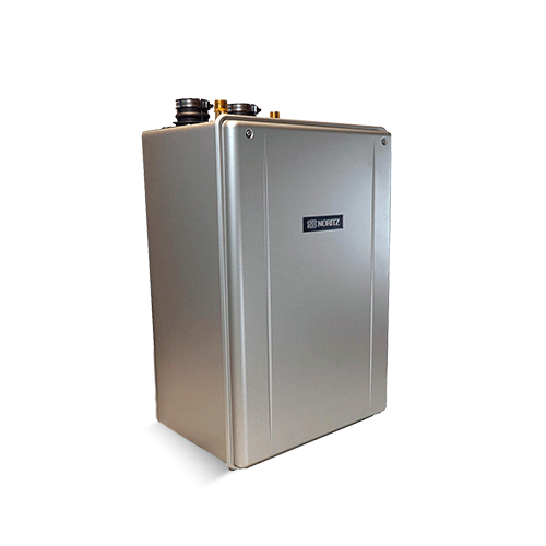 Air Conditioner Rental Carlington