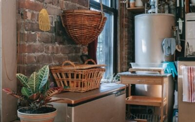 What is the Most Energy-Efficient Heating System?